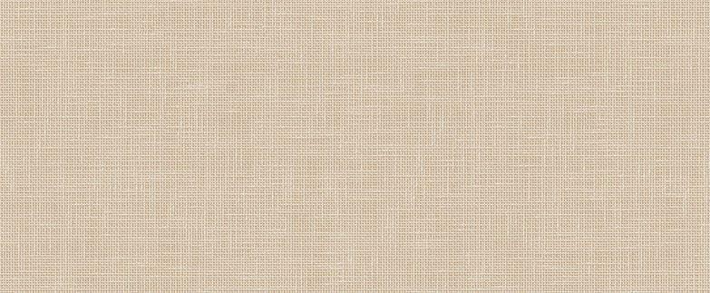 Flax Linen 4990 Laminate Countertops