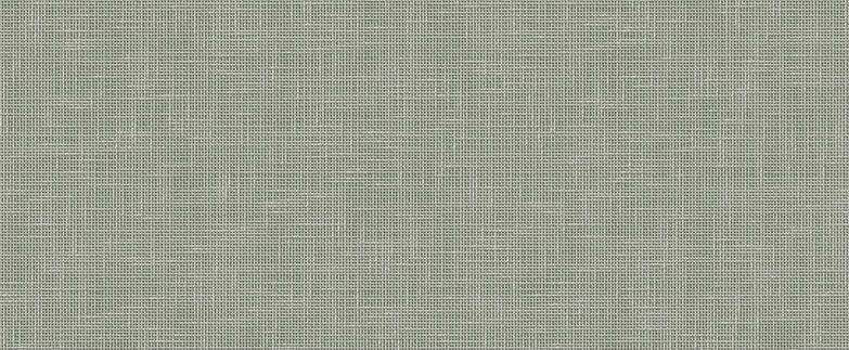 Irish Linen 4993 Laminate Countertops