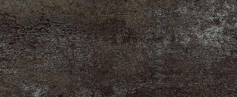 Forged Steel 4995 Laminate Countertops