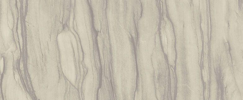 Oyster Sequoia 5002 Laminate Countertops