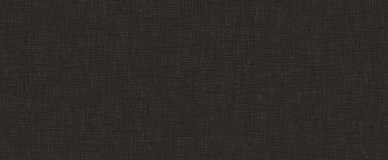 Blackbird 5024 Migration_Laminate Countertops