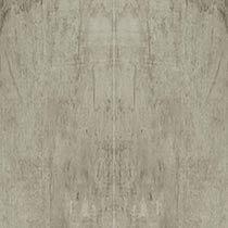 Natural Gray Concrete