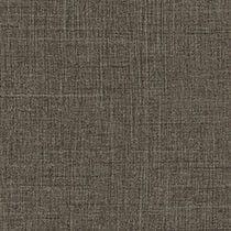 Truffle Cambric