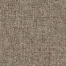 Natural Cambric