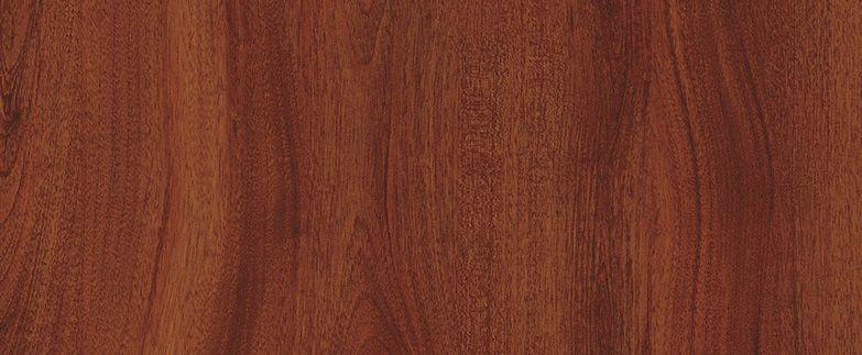 Windsor Mahogany 7039 Laminate Countertops