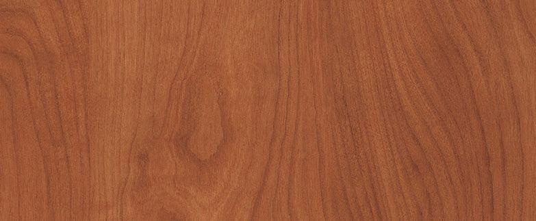 Wild Cherry 7054 Laminate Countertops