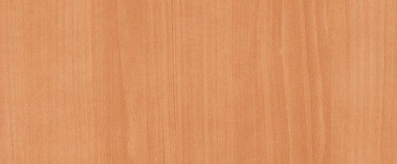 Natural Pear 7061 Laminate Countertops