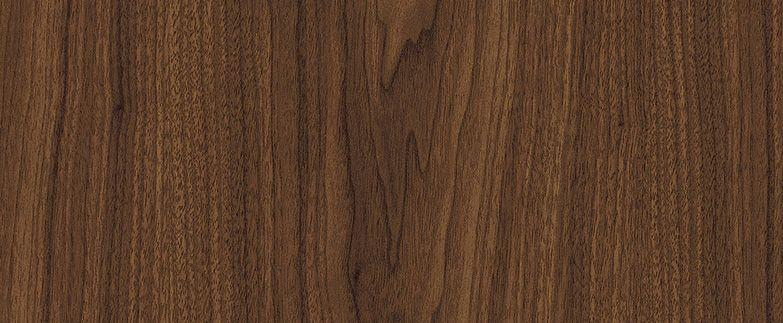 Montana Walnut 7110 Laminate Countertops
