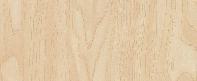 Manitoba Maple 7911 Laminate Countertops