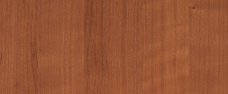 Amber Cherry 7919 Migration_Laminate Countertops