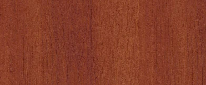 Biltmore Cherry 7924 Migration_Laminate Countertops