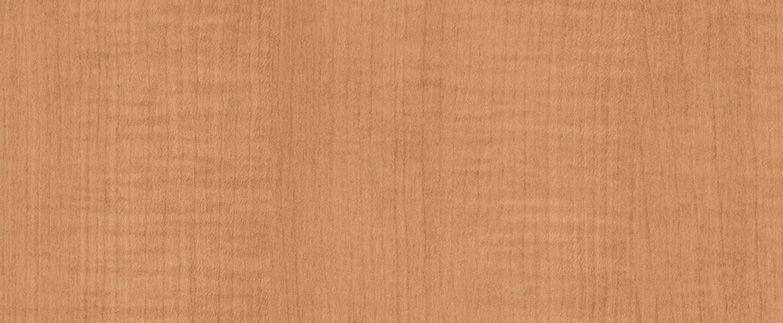 Monticello Maple 7925 Laminate Countertops