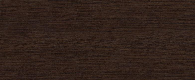 Cafelle 7933 Laminate Countertops