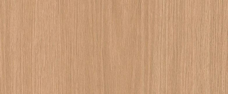 New Age Oak 7938 Laminate Countertops