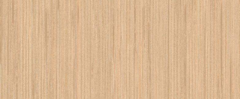 Blond Echo 7939 Laminate Countertops