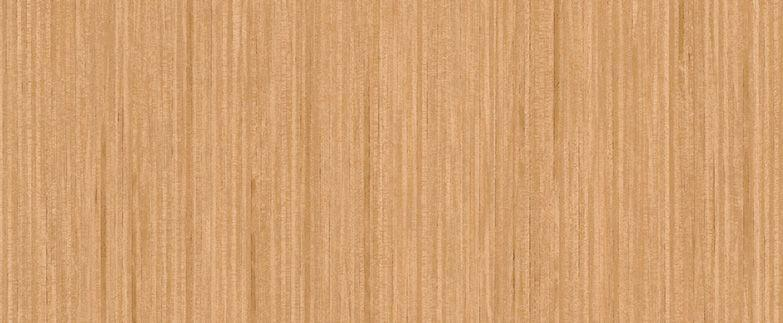 Tan Echo 7941 Laminate Countertops