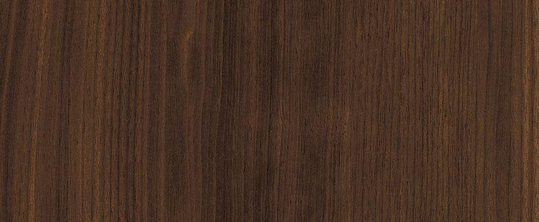 Colombian Walnut 7943 Laminate Countertops
