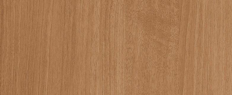 Brazilwood 7946 Laminate Countertops