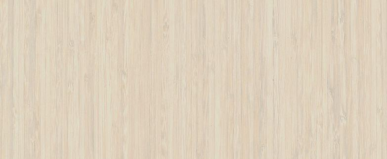 Asian Sand 7952 Migration_Laminate Countertops