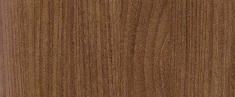 Walnut Heights 7965 Laminate Countertops