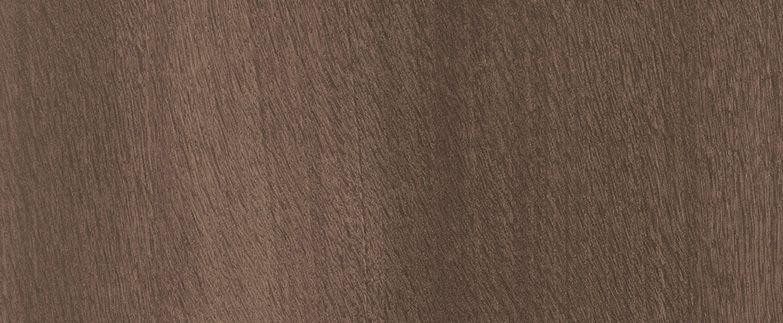Warehouse Oak 7969 Laminate Countertops