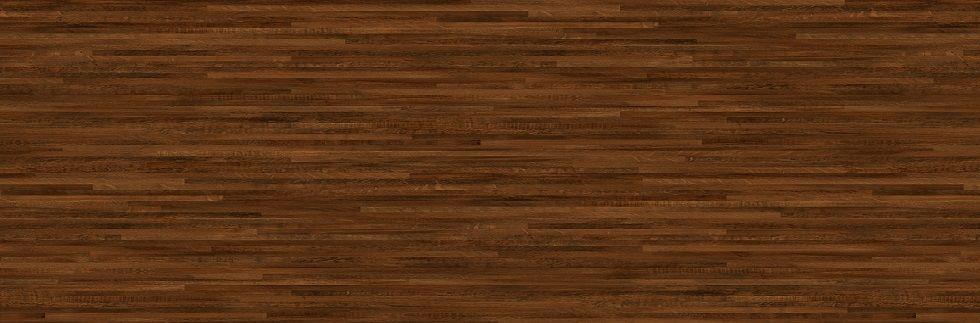 Old Mill Oak 7973K Laminate Countertops