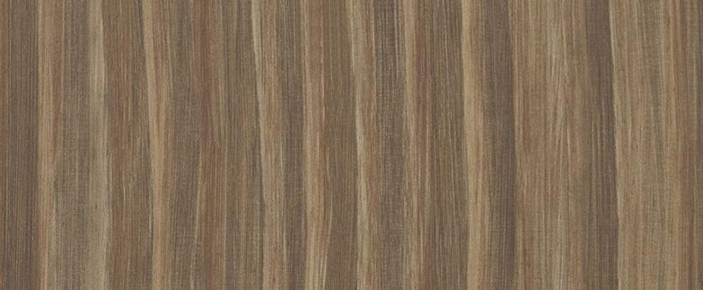 Buka Bark 7982 Laminate Countertops