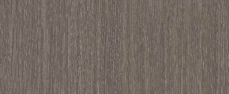 Boardwalk Oak 7983 Migration_Laminate Countertops