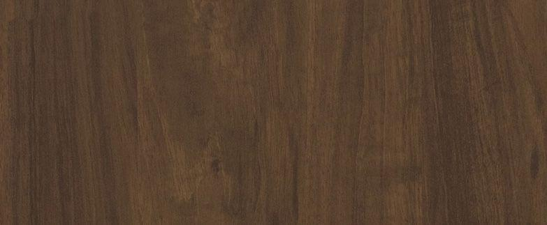 Mangalore Mango 7984 Migration_Laminate Countertops
