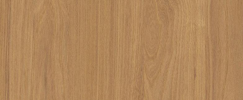 Pasadena Oak 7986 Laminate Countertops