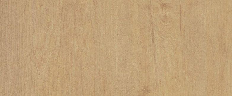 Mission Maple 7990 Laminate Countertops