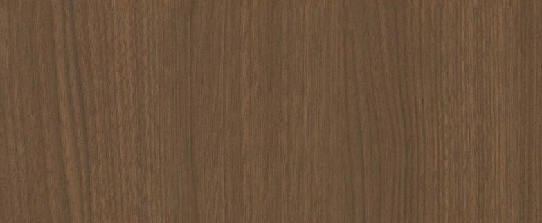 NeoWalnut 7991 Laminate Countertops