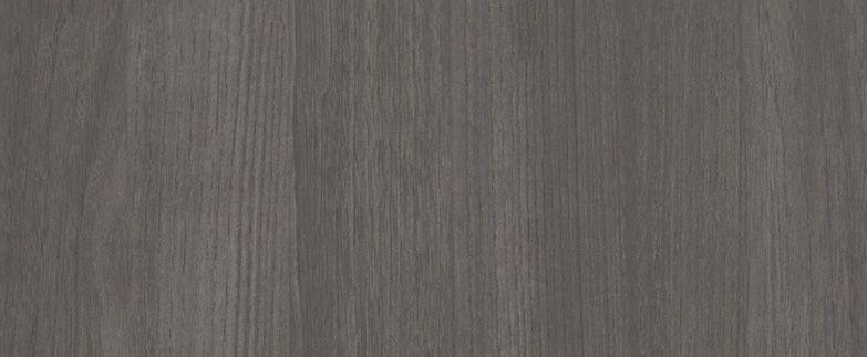Sterling Ash 7995 Migration_Laminate Countertops