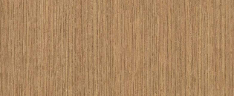 Natural Recon 7996 Laminate Countertops