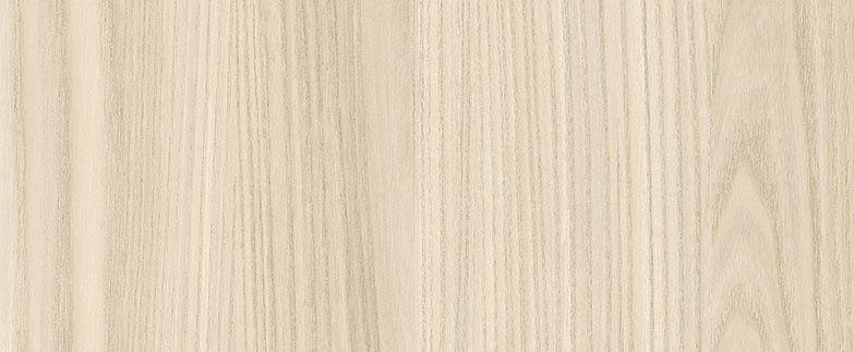 Field Elm 7999 Laminate Countertops