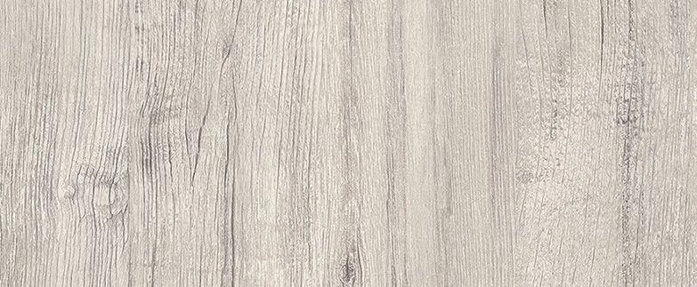 White Driftwood 8200 Laminate Countertops