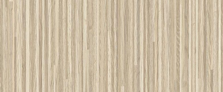 Light Oak Ply 8202 Laminate Countertops