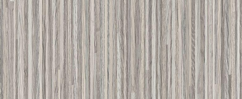Silver Oak Ply 8203 Laminate Countertops