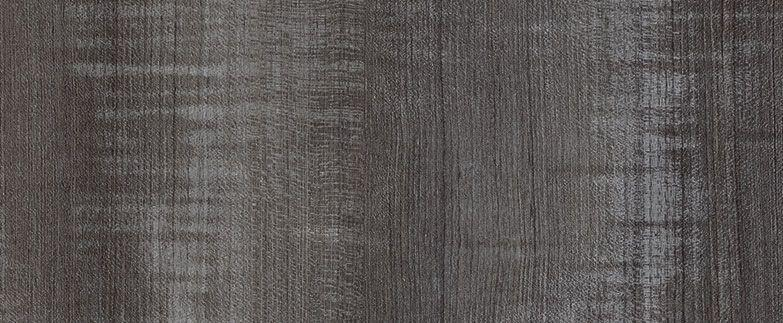 Weathered Char 8204 Laminate Countertops
