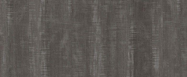 Ebony Char 8205 Laminate Countertops