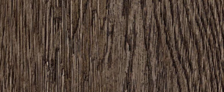 Saddle Oak 8206 Laminate Countertops