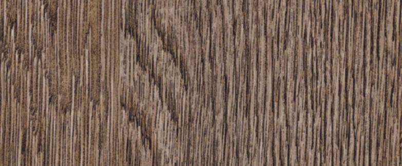 Branded Oak 8207 Migration_Laminate Countertops
