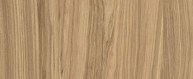 Fawn Cypress 8208 Laminate Countertops