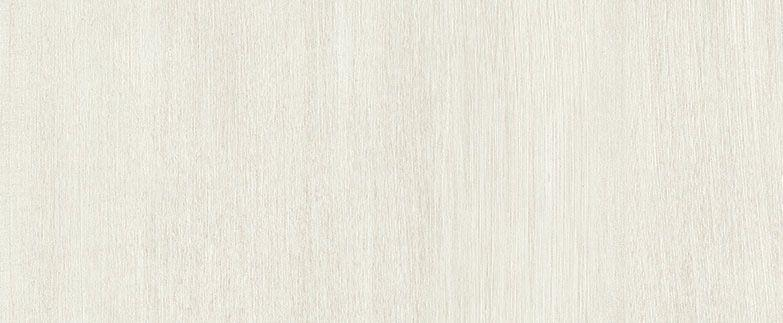 Phantom Pearl 8211 Laminate Countertops