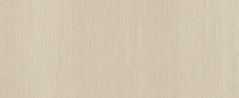 Phantom Ecru 8212 Laminate Countertops