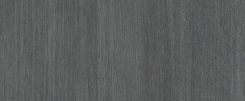 Phantom Charcoal 8214 Laminate Countertops