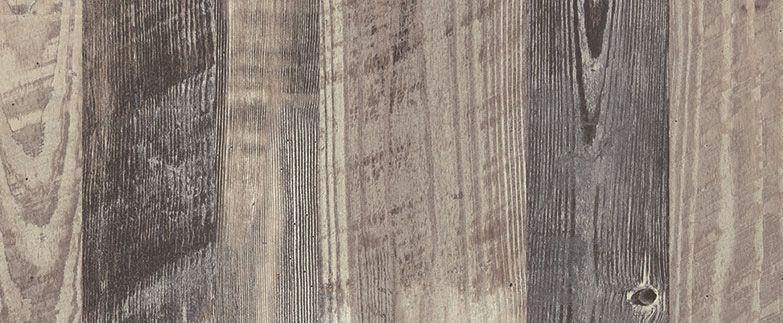 Antique Marula Pine 8216 Laminate Countertops