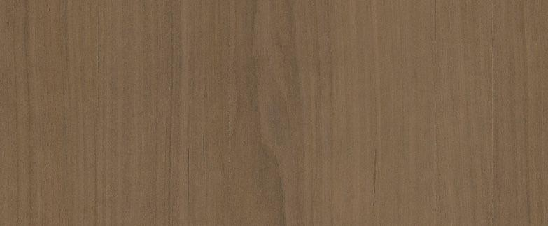 French Pear 8220 Migration_Laminate Countertops
