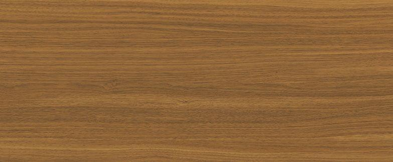 Sap Walnut 8221 Migration_Laminate Countertops