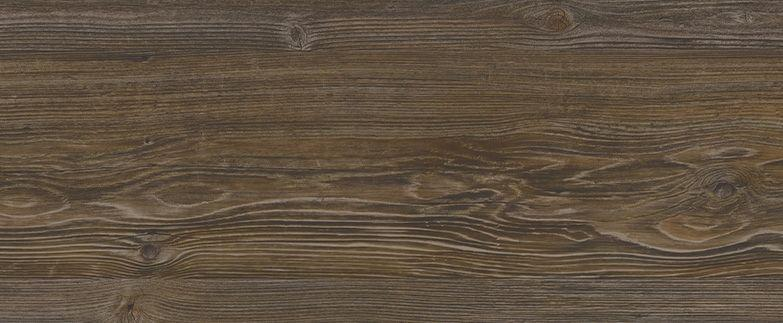 Amaretto Pine 8224 Laminate Countertops